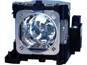 Genie Lamp 610-339-8600 / LMP127 for SANYO Projector