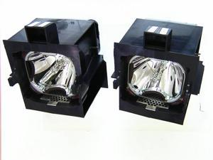 Genie Lamp R9841760 for BARCO Projector