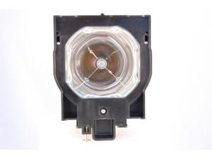 Genie Lamp 610-305-1130 / LMP72 for SANYO Projector