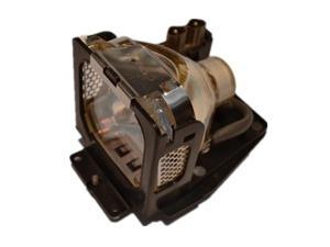 Genie Lamp 610-307-7925 / LMP65 for SANYO Projector