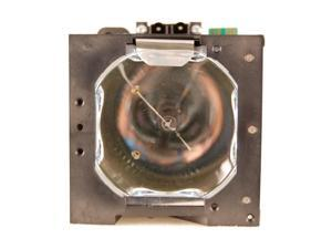 Genie Lamp 456-9060 for DUKANE Projector