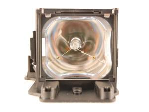 Genie Lamp 60 267036 for GEHA Projector