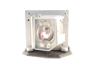 Genie Lamp EC.J5600.001 for ACER Projector