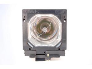 Genie Lamp SP-LAMP-004 for PROXIMA Projector