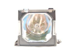 Genie Lamp 610-314-9127 / LMP81 for SANYO Projector