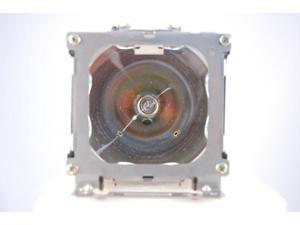 Genie Lamp SP-LAMP-010 for PROXIMA Projector