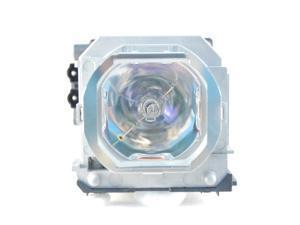 Genie Lamp VLT-XL550LP / 915D116O08 for MITSUBISHI Projector