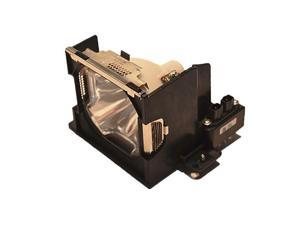 Genie Lamp 003-120188-01 for CHRISTIE Projector