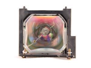 Genie Lamp PRJ-RLC-001 for VIEWSONIC Projector
