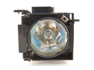 Genie Lamp ELPLP37 / V13H010L37 for EPSON Projector