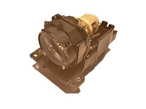 Genie Lamp DT00771 for HUSTEM Projector