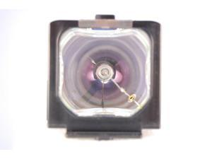 Genie Lamp 610 295 5712 for EIKI Projector
