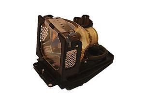Genie Lamp 610-311-0486 / LMP66 for SANYO Projector