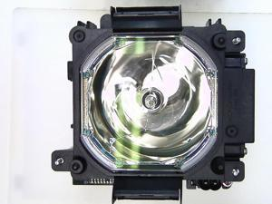 SONY LMP-F330 Lamp manufactured by SONY