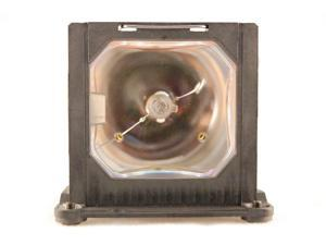 Genie Lamp 60 252367 for GEHA Projector