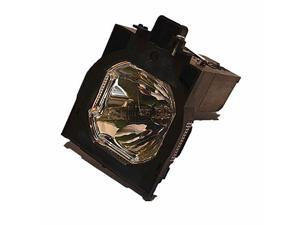 Genie Lamp 003-120183-01 for CHRISTIE Projector