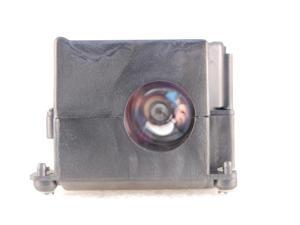 Genie Lamp BQC-PGM10X/1 for SHARP Projector