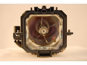 Genie Lamp ELPLP18 / V13H010L18 for EPSON Projector