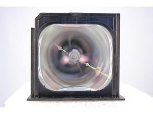 Genie Lamp VLT-PX1LP for MITSUBISHI Projector