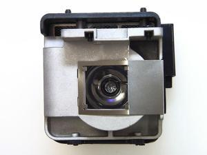 VIEWSONIC RLC-061 Lamp manufactured by VIEWSONIC
