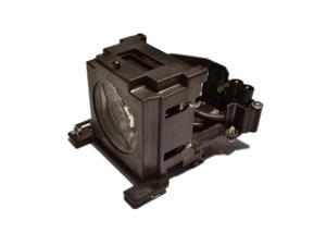 Genie Lamp DT00757 for HITACHI Projector