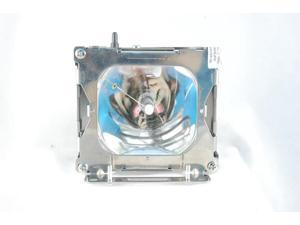 Genie Lamp DT00205 for HITACHI Projector