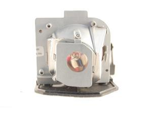 Genie Lamp BL-FS180C / SP.89F01GC01 for OPTOMA Projector