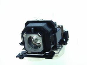 VIEWSONIC RLC-027 Lamp manufactured by VIEWSONIC