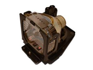 Genie Lamp LV-LP18 / 9268A001AA for CANON Projector