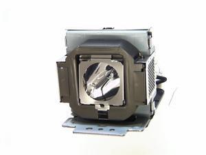 BENQ 5J.J2A01.001 Lamp manufactured by BENQ