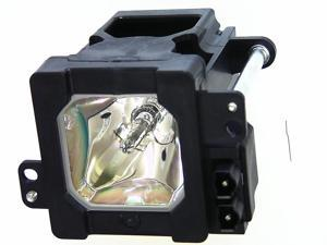 JVC TS-CL110UAA / BHL5101-S Lamp manufactured by JVC