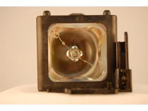 Genie Lamp 456-214 for DUKANE Projector