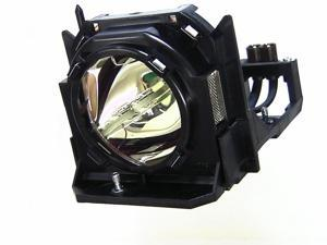 PANASONIC ET-LAD10000F Quad Lamp manufactured by PANASONIC
