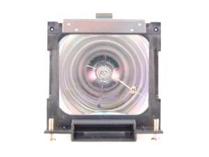Genie Lamp 610-305-8801 / LMP56 for SANYO Projector