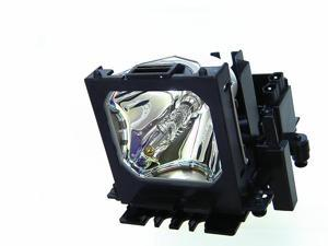 BENQ 65.J0H07.CG1 Lamp manufactured by BENQ