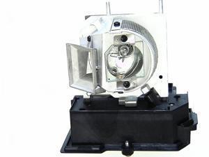 ACER EC.J8700.001 Lamp manufactured by ACER