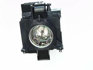 PANASONIC ET-LAE200 Lamp manufactured by PANASONIC