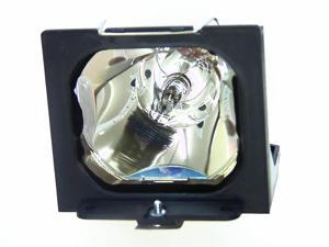 TOSHIBA TLPLU6 Lamp manufactured by TOSHIBA