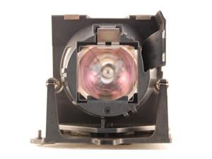 Genie Lamp 313-400-0003-00 for 3D PERCEPTION Projector