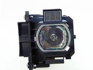 Genie Lamp 003-120730-01 for CHRISTIE Projector