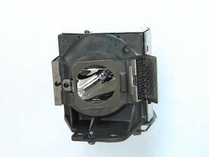 BENQ 5J.J6E05.001 Lamp manufactured by BENQ