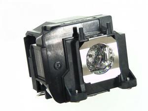 EPSON ELPLP85 / V13H010L85 Lamp manufactured by EPSON