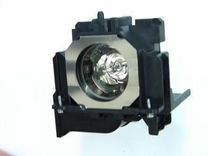 PANASONIC ET-LAE300 Lamp manufactured by PANASONIC
