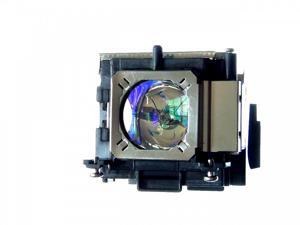 Diamond  Lamp LV-LP35 / 5323B001AA for CANON Projector with a Philips bulb inside housing