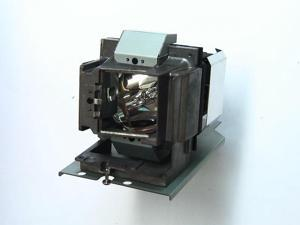 OPTOMA 5811118543-SOT / BL-FP240D Lamp manufactured by OPTOMA