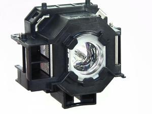 EPSON ELPLP42 / V13H010L42 Lamp manufactured by EPSON