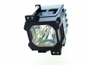JVC BHL-5009-S Lamp manufactured by JVC