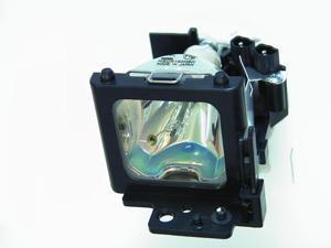 Genie Lamp ZU0283 04 4010 for LIESEGANG Projector