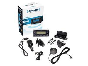 Sirius Stratus 7 (SSV7V1)