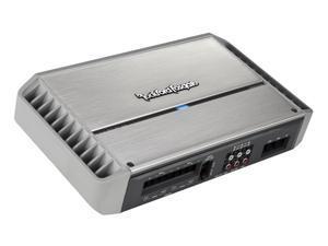Rockford Fosgate PM600X4 600W 4 Channel Amplifier Marine Amp
